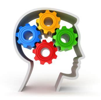 Cognitive development problem solving activities